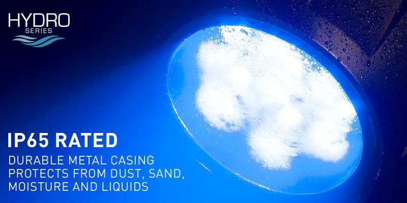 ADJ Hydro Wash X7