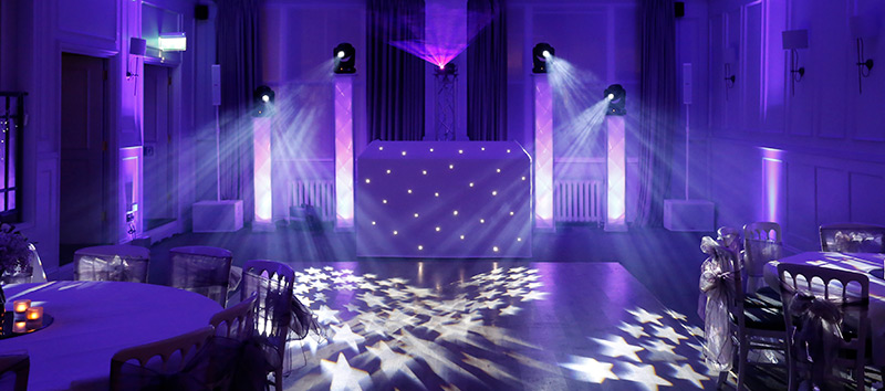 Stage Lighting & Effects Collection Here Adj Entour Venue Professional Faze Machine Stage Event Dj Theatre Fashionable Patterns Musical Instruments & Gear