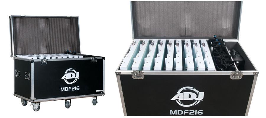 ADJ MDF Series