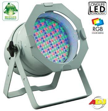 64WH LED Pro